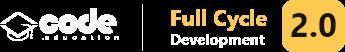 Logo Code.Education
